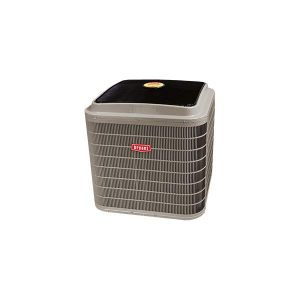 evolution® 2-stage coastal air conditioner