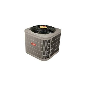 Preferred 2 Stage Air Conditioner