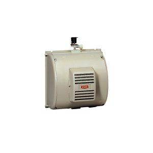 humidifier_pref_humbbsfp-lg
