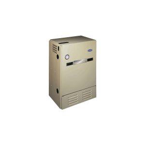 product_lg_boiler_bw9