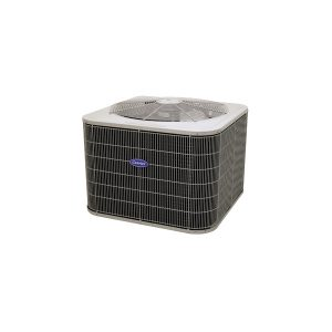 performance 17 central air conditioner