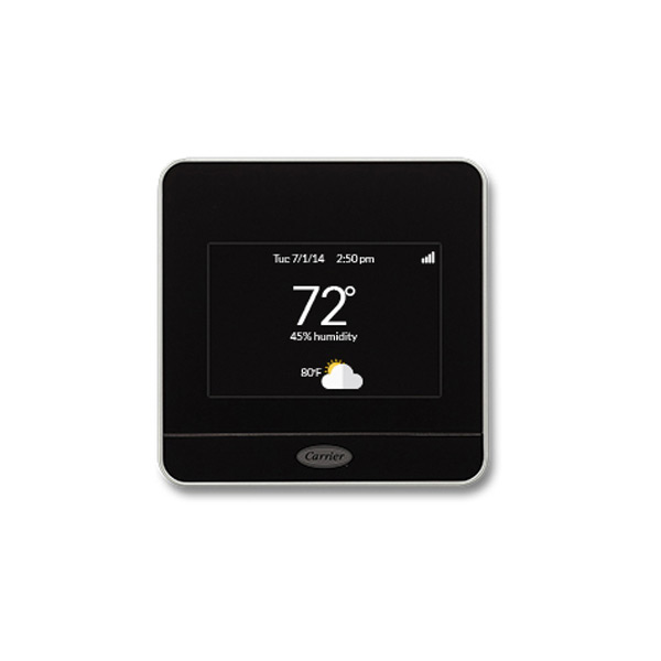 Buy Cor Wifi Thermostat