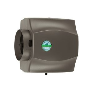 bypass humidifiers